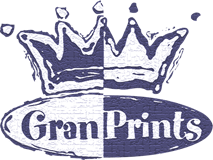 Spirit Wear by Gran Prints