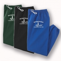 Westhampton Beach Learning Center fundraiser gear
